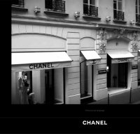 chanel.com screenshot