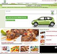 chefkoch.de screenshot