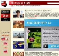 chessbase.com screenshot