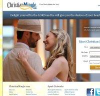 christian mingle app for iphone