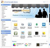 chrome.google.com screenshot