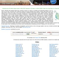 city-data.com screenshot