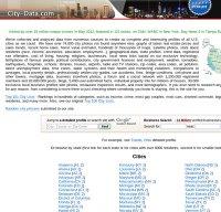 city-data.com screenshot