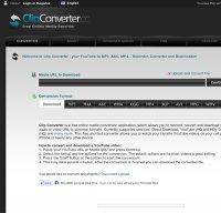 d9ab1cc2833614 Clipconverter.cc - Is ClipConverter Down Right Now