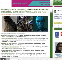 collider.com screenshot