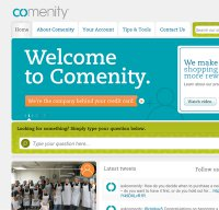comenity.net screenshot
