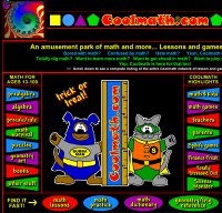 Down is Up Game - Cool Math Games AZ