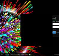 creative.adobe.com screenshot