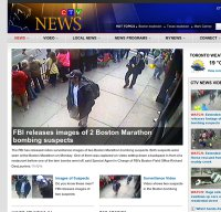 ctvnews.ca screenshot