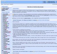 d2jsp.org screenshot