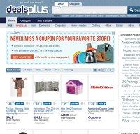 dealspl.us screenshot