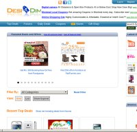 desidime.com screenshot