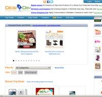desidime.com screenshot