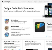Developer apple com - Is Apple Developer Down Right Now?