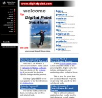 digitalpoint.com screenshot