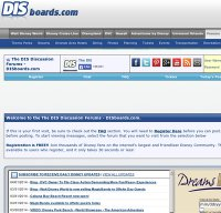 disboards.com screenshot