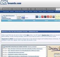 disboards.com screenshot