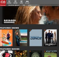 dishanywhere.com screenshot