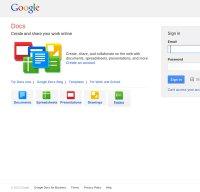 docs.google.com screenshot
