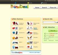 donedeal.ie screenshot