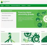 doubleclick.com screenshot