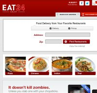 eat24hours.com screenshot