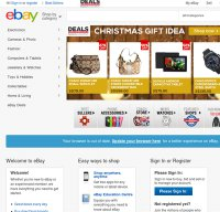 ebay.com.sg screenshot