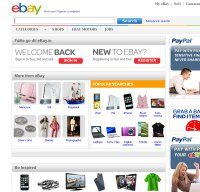 ebay.ie screenshot
