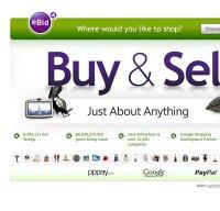 ebid.net screenshot