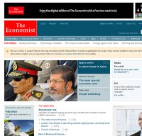 economist.com screenshot