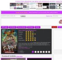 einthusan.com screenshot