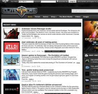 elitepvpers.com screenshot