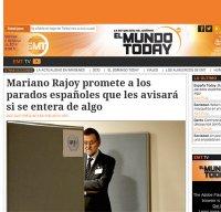 elmundotoday.com screenshot