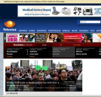 esmas.com screenshot
