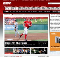 espn.go.com screenshot