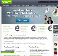 etoro.com screenshot
