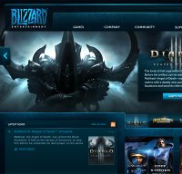 eu.blizzard.com screenshot