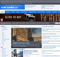eurogamer.net screenshot