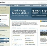 everbank.com screenshot