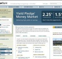 everbank.com screenshot