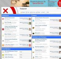 facepunch.com screenshot
