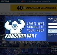 fansided.com screenshot