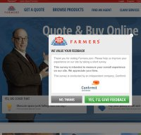 farmers.com screenshot