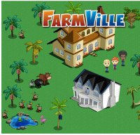farmville.com screenshot