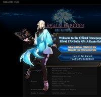finalfantasyxiv.com screenshot