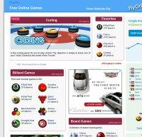 flyordie.com screenshot