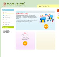 forumer.com screenshot