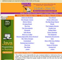 free-tv-video-online.me screenshot