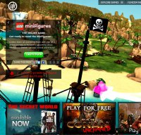 funcom.com screenshot