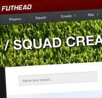 futhead.com screenshot